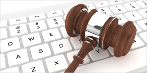 شرایط و قوانین وی تایپ